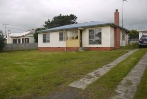 68 Main Street, King Island, Tas 7256