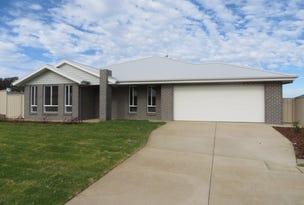 2 Colombo Avenue, Wagga Wagga, NSW 2650