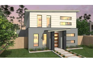 Lot 547 Quarters, Cranbourne West, Vic 3977