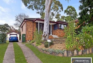 1 Deveron Place, St Andrews, NSW 2566