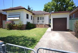 11  Brooks Street, Guildford West, NSW 2161