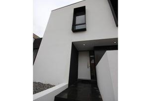 48 Ellsworth Crescent, Camberwell, Vic 3124