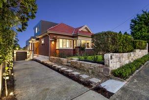 40  WANGANELLA STREET, Balgowlah, NSW 2093