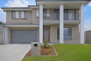 Lot 253 Whitten Pde, Harrington Park, NSW 2567