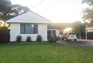 21 Johnstone Street, Guildford, NSW 2161