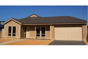 Lot 1&2 Cheetham Drive, Port Augusta West, SA 5700