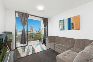 512/70 Macdonald Street, Erskineville, NSW 2043