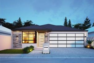 Lot 1502 Trinity Estate, Alkimos, WA 6038