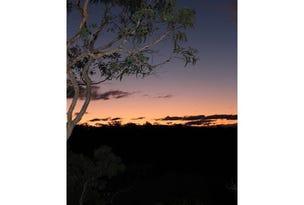 Lot 5/74 Halcrows Road, Glenorie, NSW 2157