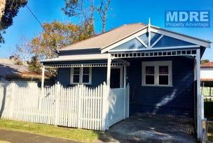4 Bell Street, Maryville, NSW 2293