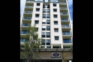 7/273 Hay Street, East Perth, WA 6004