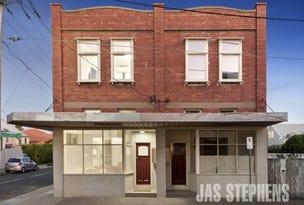 53 Ballarat Street, Yarraville, Vic 3013
