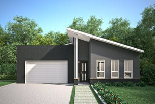 LOT 282  MOWBRAY WAY, Bannockburn, Vic 3331