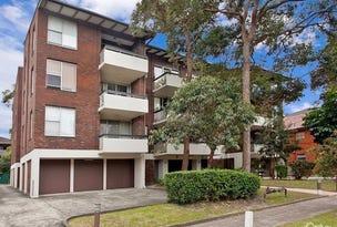 17 Trafalgar Street, Brighton Le Sands, NSW 2216