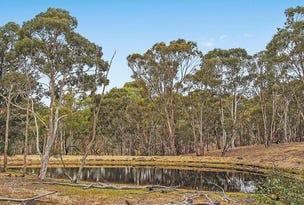 Lot 152 Mullers Lane, Gunning, NSW 2581