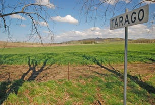 3833 Lumley Road, Tarago, NSW 2580