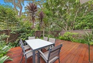 4/8 Jersey Road, Artarmon, NSW 2064