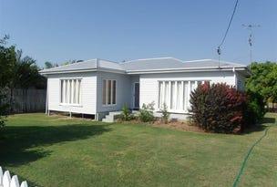 12 Korah Street, Bowen, Qld 4805