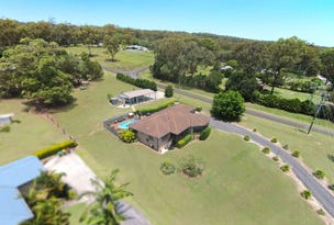 157 Golf Links Road, Woodford Island, NSW 2463