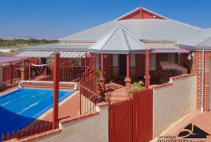 3 Galeands Close, Geraldton, WA 6530