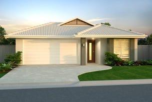 Lot 13 Ella Close, Bonny Hills, NSW 2445