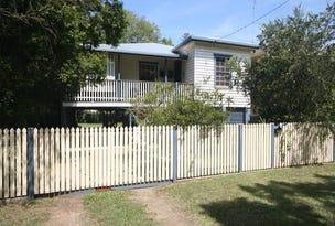 126 Villiers Street, Grafton, NSW 2460
