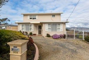309 Clarence Street, Howrah, Tas 7018