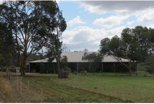 332 Refractory Road, Bakers Hill, WA 6562