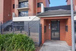 5/214-220 Princes Hwy, Fairy Meadow, NSW 2519