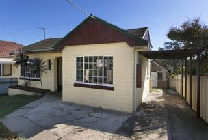 10 Trevor Avenue, Lake Heights, NSW 2502