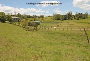 Lot 4 Richmond Street, Lawrence, NSW 2460