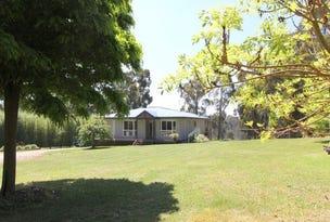 8 Grey Road, Mirboo North, Vic 3871
