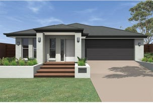 Lot 36 Stage 2 River Oaks, Ballina, NSW 2478
