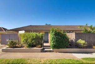 Unit 1/5 Ryan Avenue, Woodville West, SA 5011
