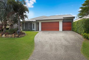 19 Rushcutter Avenue, Oxenford, Qld 4210