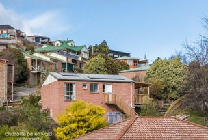 3/1 Allport Place, Lenah Valley, Tas 7008