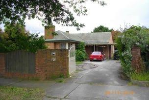 16 Fairview Street, Traralgon, Vic 3844