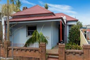 48 Commodore Street, Newtown, NSW 2042