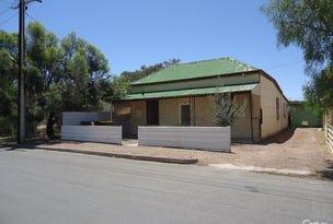 52 Revell Street, Port Pirie, SA 5540