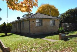 2/11 Dalton Street, Orange, NSW 2800