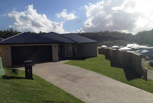 3  Talbot Court, Upper Coomera, Qld 4209