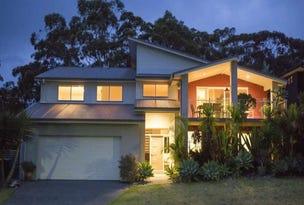 6  Ridgeline Ct, Elizabeth Beach, NSW 2428