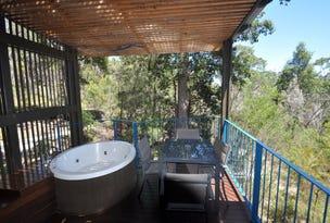 525 Pandanus Villa, Fraser Island, Qld 4581