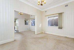 26 Union Street, Dulwich Hill, NSW 2203
