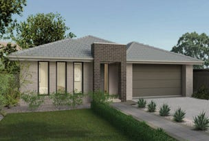Lot 2308 Dampier Road, Seaford Meadows, SA 5169