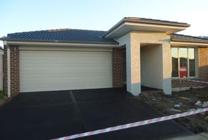 Lot 3025 Campaspes Street, Clyde North, Vic 3978