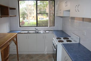 19/6-12 Flynn Street, Port Macquarie, NSW 2444