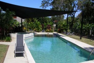 40/12 Captain Cook Drive, Agnes Water, Qld 4677