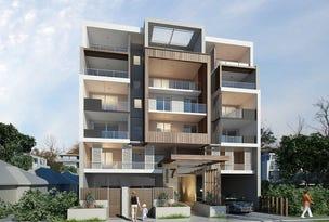 7 Porter St, Ryde, NSW 2112