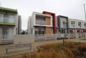 19 Ultimo Street, Crace, ACT 2911